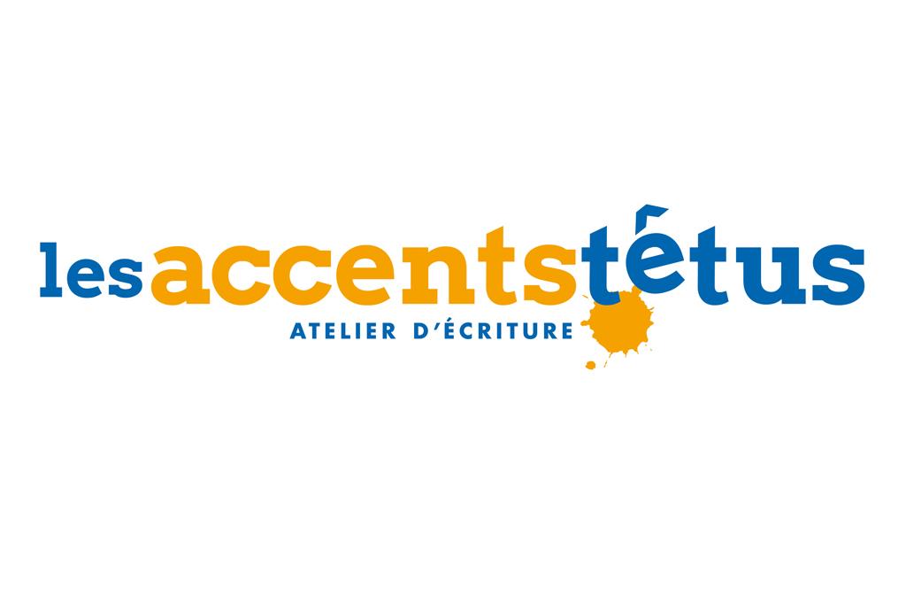 LES ACCENTS TETUS > REFONTE DU LOGO